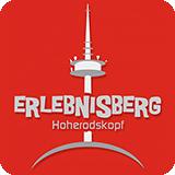 eb_logo160