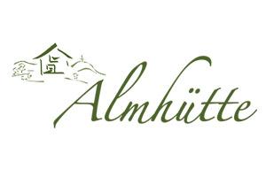 logo_almhuette