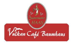 logo_cafebaumhaus