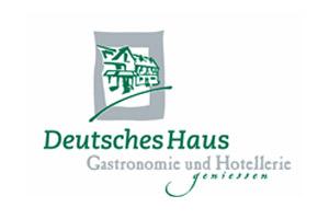 logo_deutscheshaus