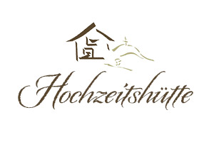 logo_hochzeitshuette