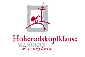 logo_hoherodskopfklause
