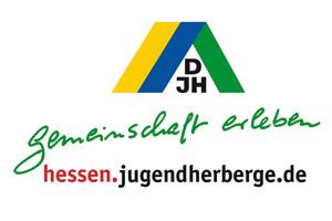 logo_jugendherberge