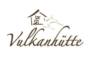logo_vulkanhuette