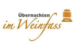 logo_weinfass