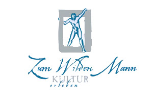 logo_wildenmann