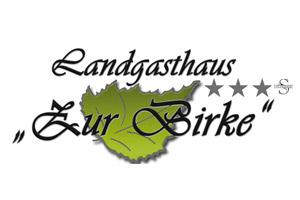 logo_zurbirke
