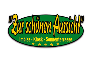 logo_zurschoenenaussicht