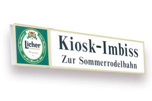 logo_zursommerrodelbahn