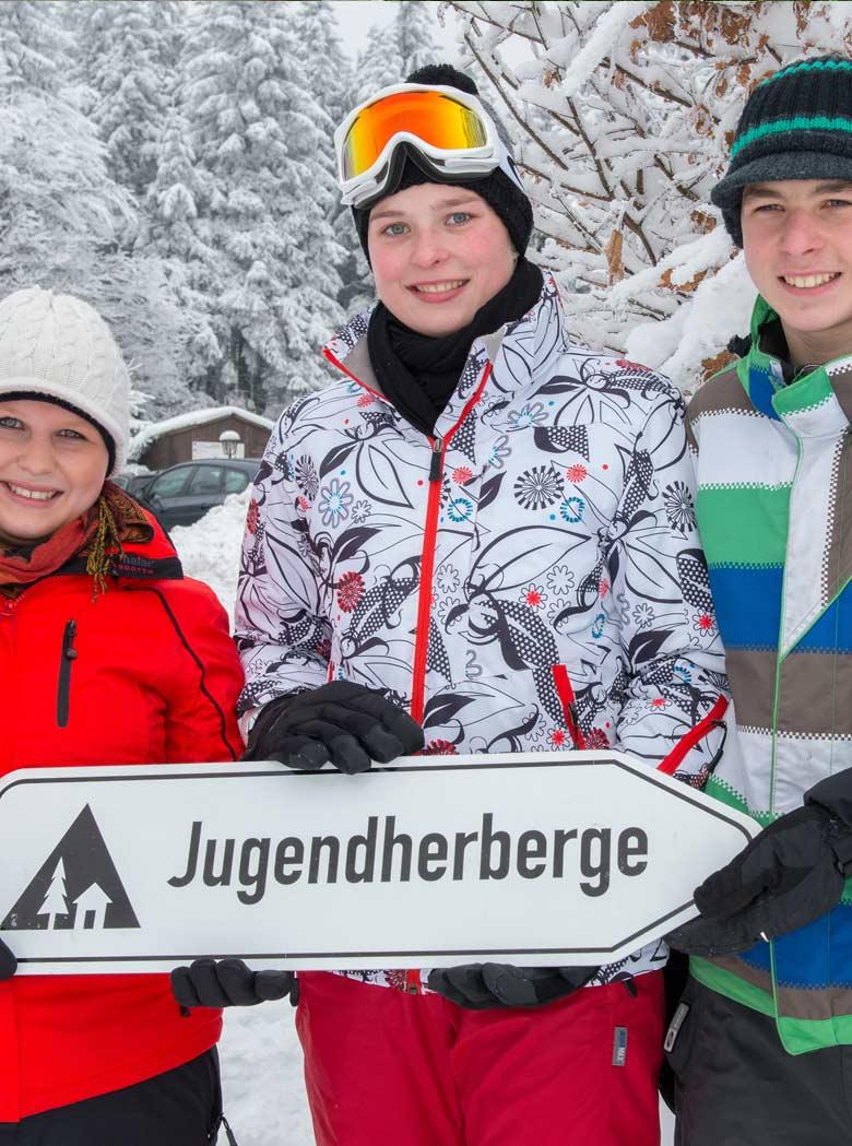 start_a_jugendlich1
