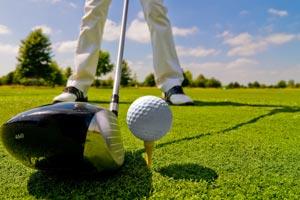 abenteuer_golf
