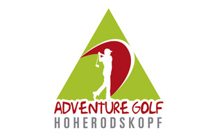 logo_agolf