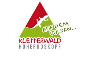 logo_kletterwald