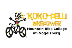 logo_kokopelli