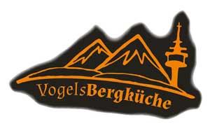 logo_vbkueche