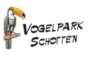 logo_vogelpark
