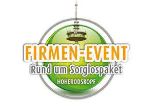 logo_afe