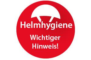 logo_ahelm