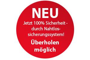logo_asicher1