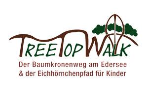 logo_atreetop