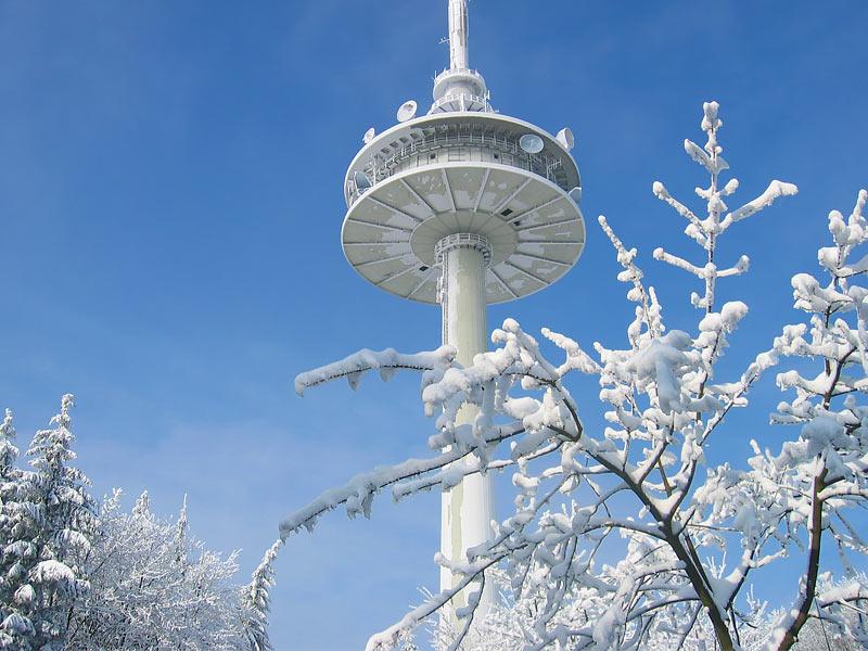 bild_winter10