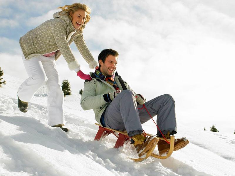 bild_winter2