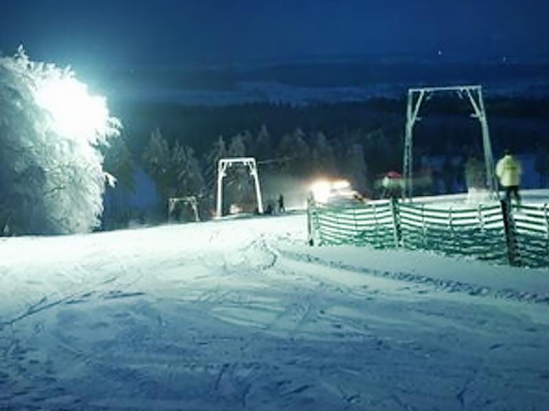 bild_winter4