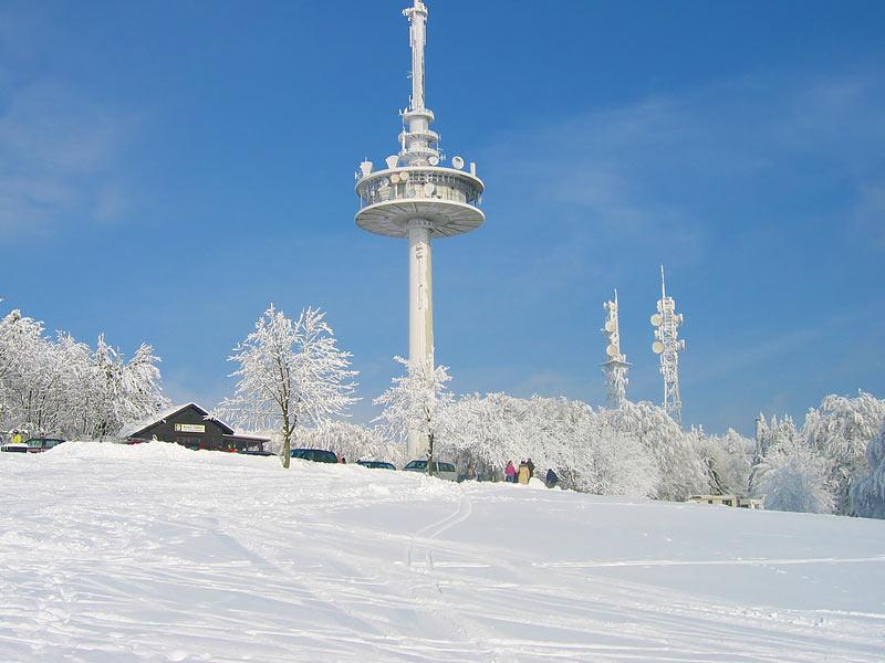 bild_winter9