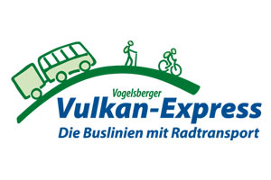logo_vgo