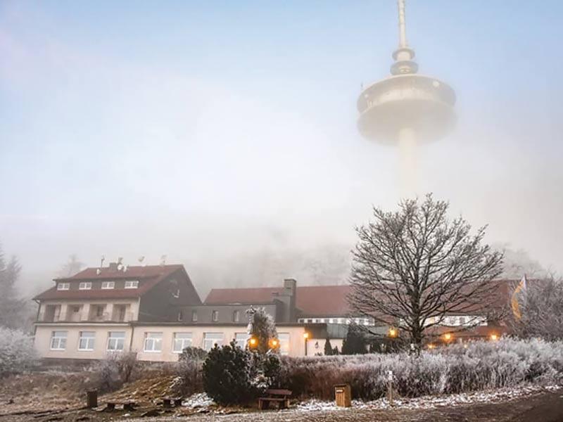 bild_berggasthof1