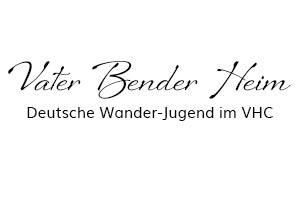 logo_vaterbenderheim1