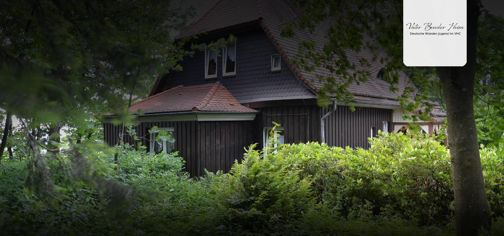 top_vaterbenderheim