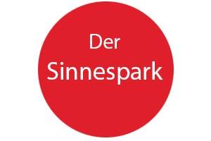 vogelpark_dsp