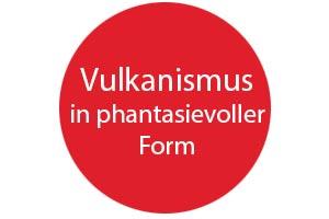 vulkaneum_ipf1
