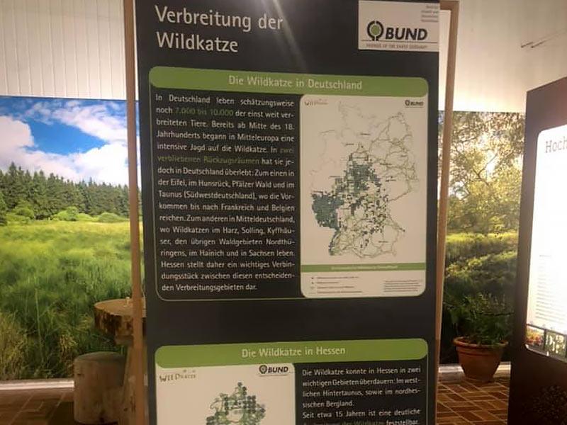 infozentrum_wkaus3