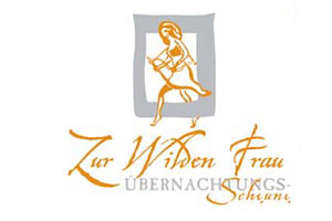 logo_wildefrau