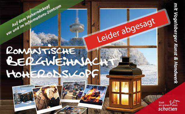 banner_bergweihnacht